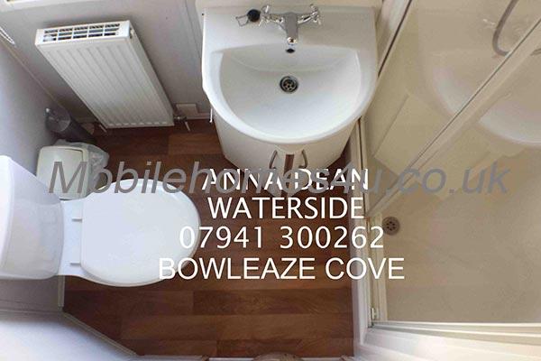 mobile-home-1263j.jpg
