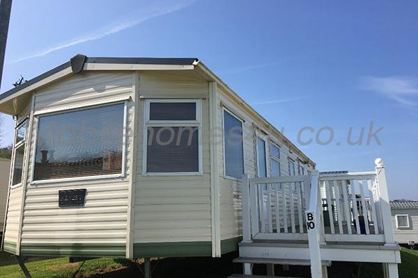 mobile-home-1264.jpg