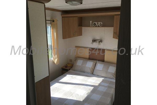 mobile-home-1264c.jpg