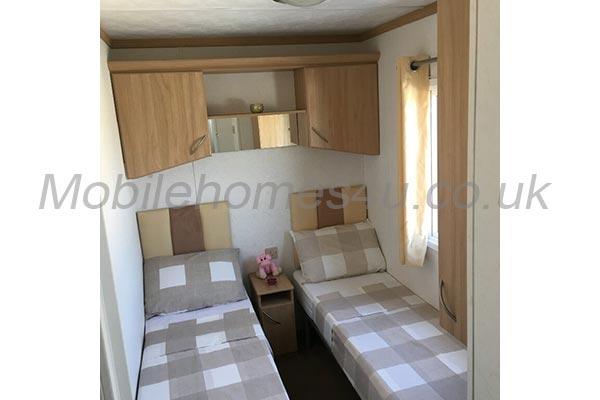 mobile-home-1264d.jpg
