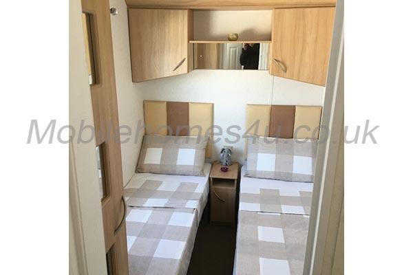 mobile-home-1264e.jpg