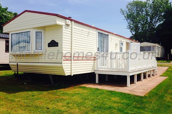 mobile-home-1265.jpg