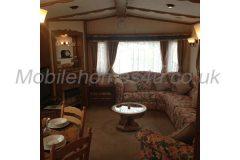 mobile-home-1265a.jpg