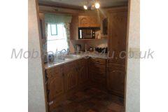 mobile-home-1265b.jpg