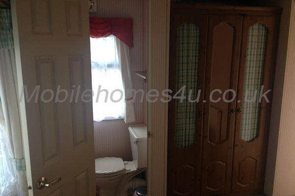 mobile-home-1265d.jpg