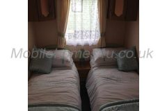 mobile-home-1265e.jpg