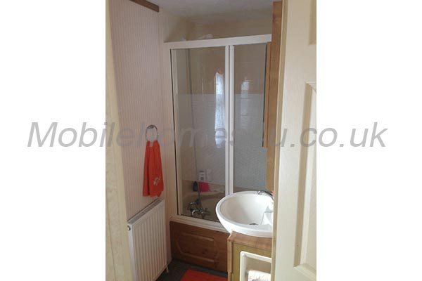mobile-home-1265f.jpg