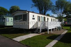mobile-home-1266.jpg