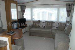 mobile-home-1266a.jpg