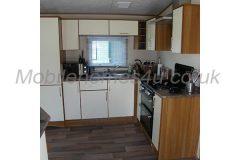 mobile-home-1266b.jpg