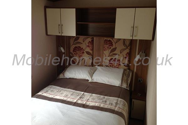 mobile-home-1266d.jpg