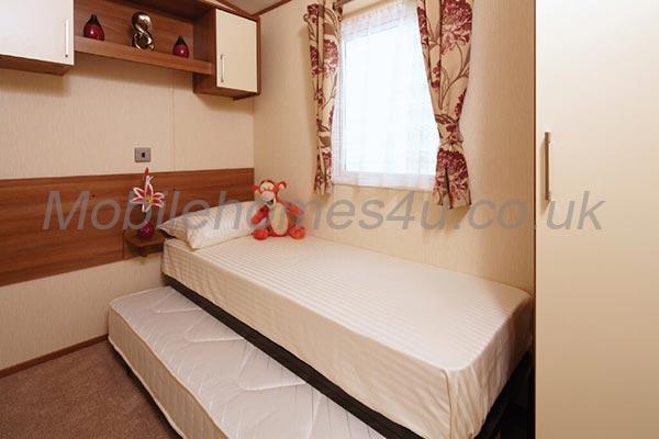mobile-home-1266e.jpg