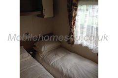 mobile-home-1266f.jpg
