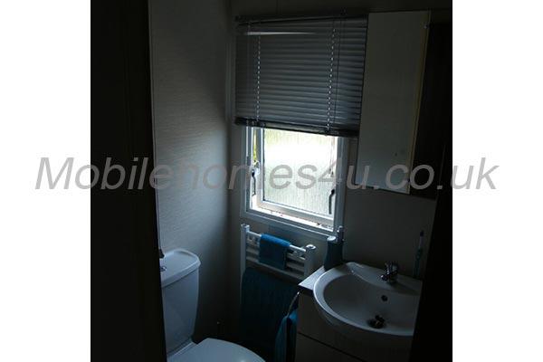 mobile-home-1266g.jpg