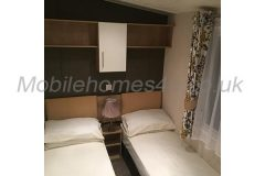 mobile-home-1267e.jpg