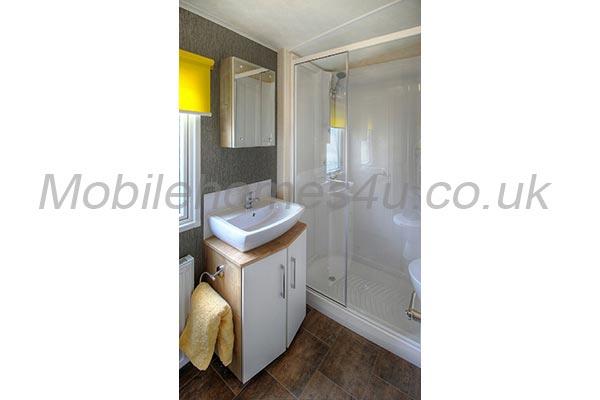 mobile-home-1267f.jpg