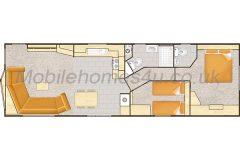 mobile-home-1267g.jpg