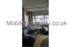 mobile-home-1270d.jpg