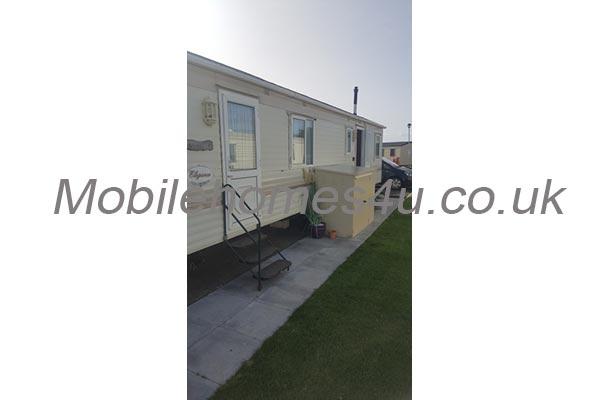 mobile-home-1270g.jpg