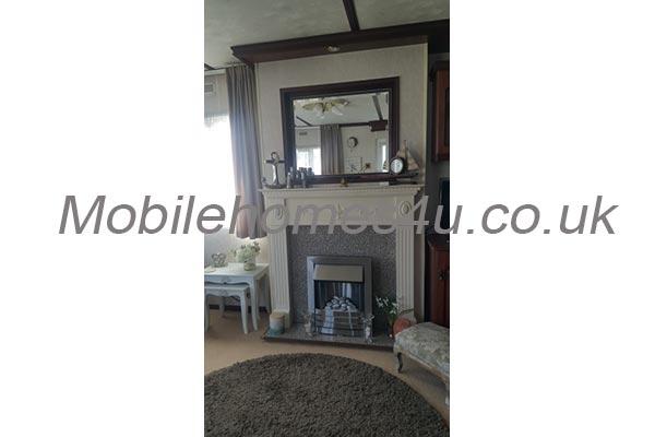 mobile-home-1270h.jpg