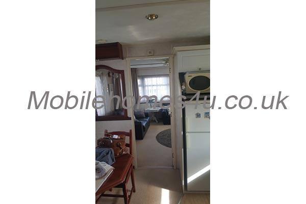 mobile-home-1270j.jpg