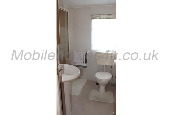 mobile-home-1271h.jpg