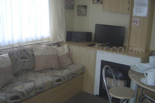 mobile-home-1272b.jpg