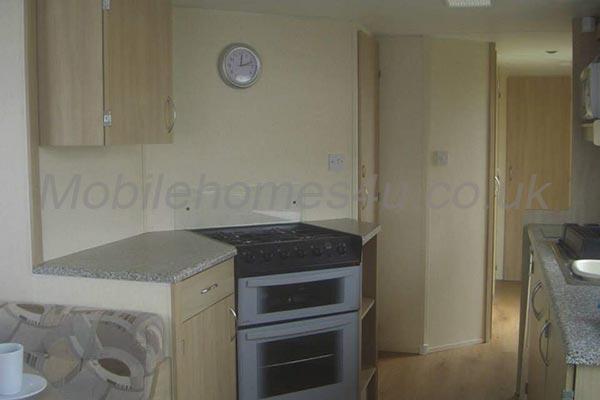 mobile-home-1272d.jpg