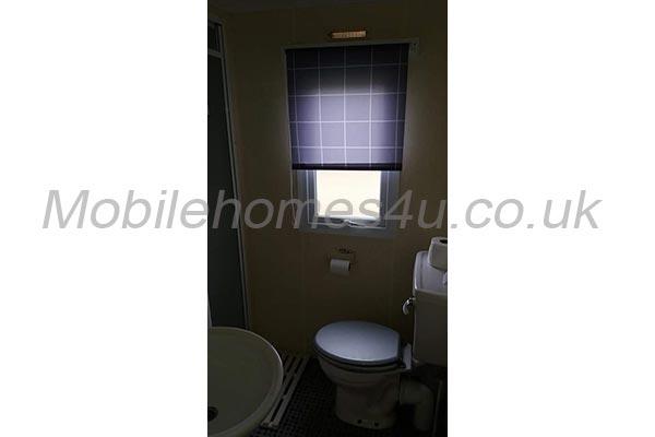 mobile-home-1272e.jpg