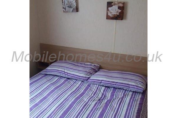 mobile-home-1272f.jpg