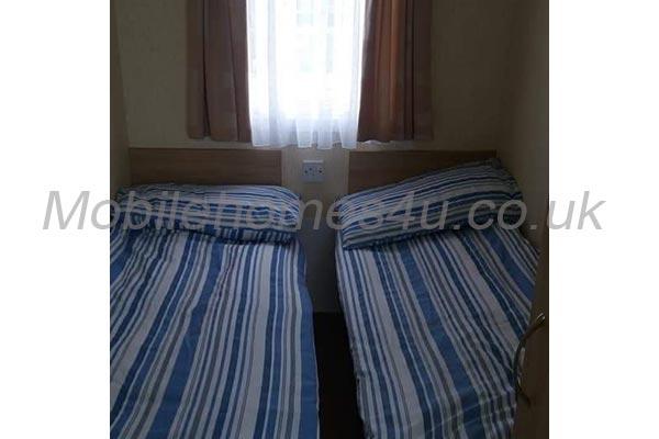 mobile-home-1272g.jpg