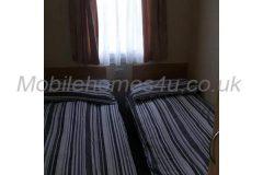 mobile-home-1272h.jpg