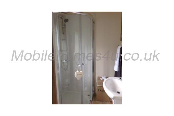mobile-home-1274f.jpg