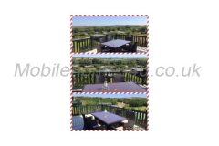mobile-home-1274h.jpg