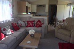 mobile-home-1275a.jpg