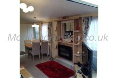 mobile-home-1275b.jpg