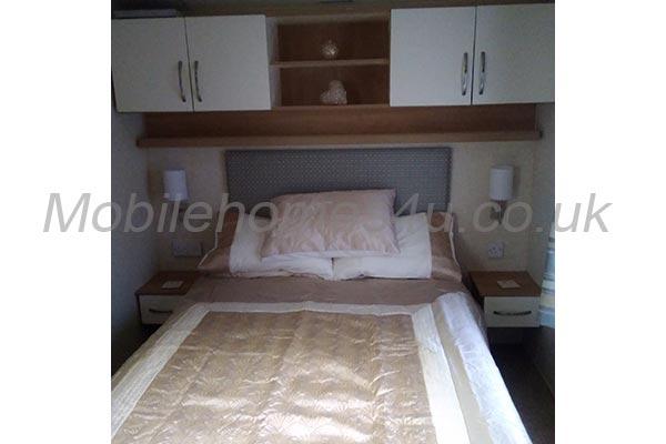 mobile-home-1275d.jpg