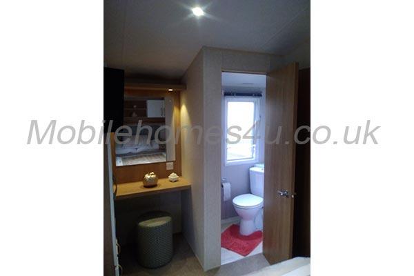mobile-home-1275e.jpg