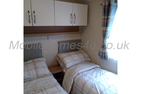 mobile-home-1275f.jpg