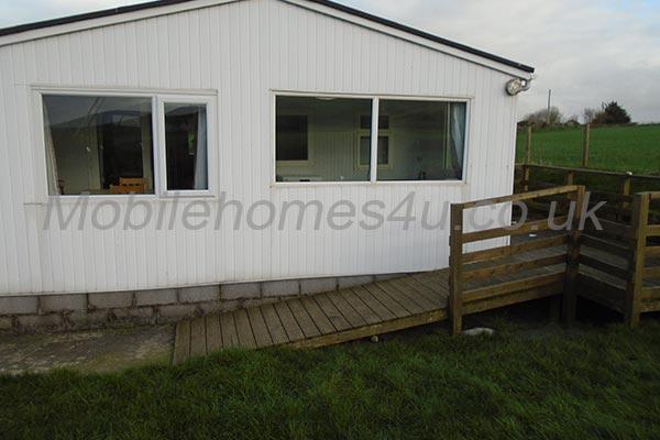 mobile-home-1277.jpg