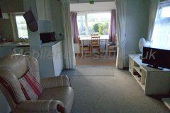 mobile-home-1277c.jpg