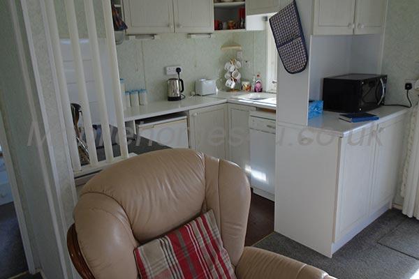 mobile-home-1277d.jpg