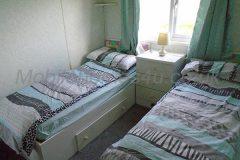 mobile-home-1277f.jpg