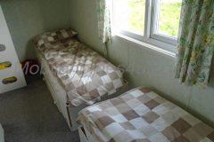 mobile-home-1277g.jpg