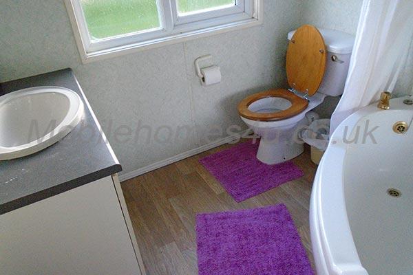mobile-home-1277h.jpg