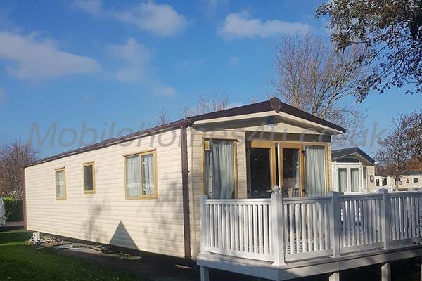 mobile-home-1278.jpg