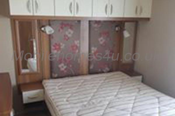 mobile-home-1278d.jpg
