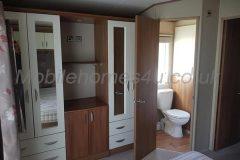 mobile-home-1278e.jpg