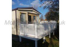 mobile-home-1278i.jpg