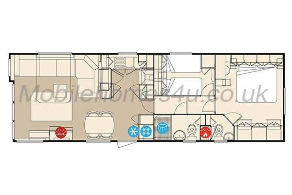 mobile-home-1278k.jpg